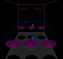 Discs of Tron Arcade 15