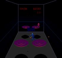 Discs of Tron Arcade 18