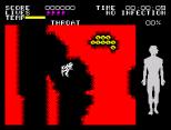 Fantastic Voyage ZX Spectrum 03