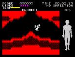 Fantastic Voyage ZX Spectrum 04