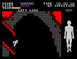Fantastic Voyage ZX Spectrum 05