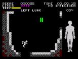 Fantastic Voyage ZX Spectrum 06