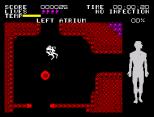 Fantastic Voyage ZX Spectrum 07