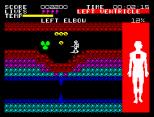 Fantastic Voyage ZX Spectrum 26