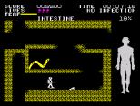 Fantastic Voyage ZX Spectrum 47