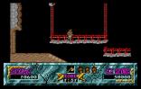 Ghouls N Ghosts Atari ST 72
