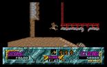 Ghouls N Ghosts Atari ST 74