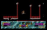 Ghouls N Ghosts Atari ST 75