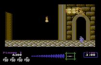 Ghouls N Ghosts C64 39