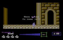 Ghouls N Ghosts C64 41