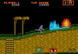 Ghouls N Ghosts Megadrive 026