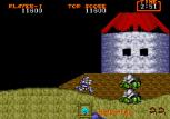 Ghouls N Ghosts Megadrive 036