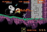 Ghouls N Ghosts Megadrive 107