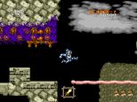 Ghouls N Ghosts PC Engine 101