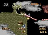 Ghouls N Ghosts PC Engine 106