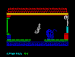 Gift From The Gods ZX Spectrum 35