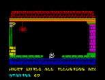Gift From The Gods ZX Spectrum 52