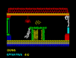Gift From The Gods ZX Spectrum 61