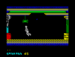 Gift From The Gods ZX Spectrum 69