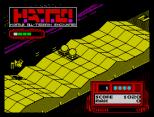 HATE ZX Spectrum 06