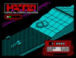 HATE ZX Spectrum 15