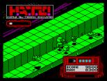HATE ZX Spectrum 19