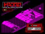 HATE ZX Spectrum 26