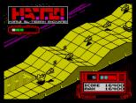 HATE ZX Spectrum 29
