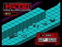 HATE ZX Spectrum 37