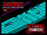 HATE ZX Spectrum 39