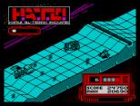 HATE ZX Spectrum 40