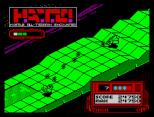 HATE ZX Spectrum 41