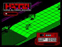 HATE ZX Spectrum 46
