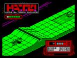 HATE ZX Spectrum 47