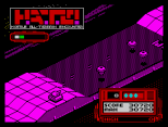 HATE ZX Spectrum 48