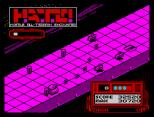 HATE ZX Spectrum 50