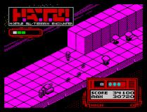 HATE ZX Spectrum 51