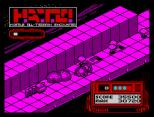HATE ZX Spectrum 52