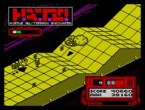 HATE ZX Spectrum 57