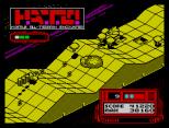 HATE ZX Spectrum 58