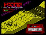 HATE ZX Spectrum 59