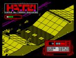 HATE ZX Spectrum 60