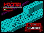HATE ZX Spectrum 61
