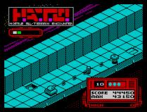 HATE ZX Spectrum 62