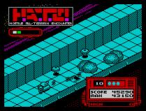 HATE ZX Spectrum 63