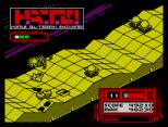 HATE ZX Spectrum 69