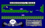 Kokotoni Wilf Amstrad CPC 18