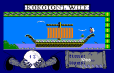 Kokotoni Wilf Amstrad CPC 33
