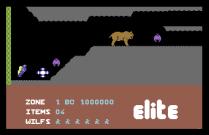 Kokotoni Wilf C64 03