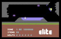Kokotoni Wilf C64 04